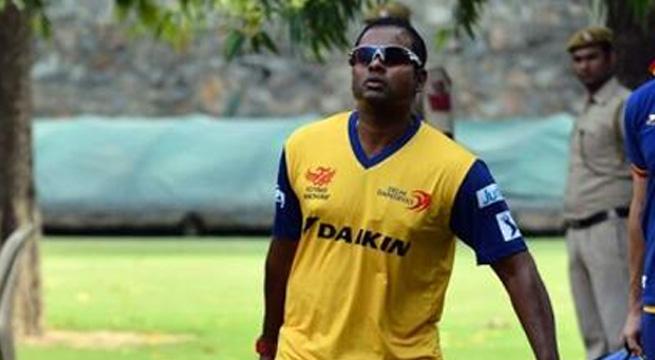 सभी आईपीएल टीम के स्पोर्टिंग स्टाफ को मिलाकर बनी प्लेइंग 11 7