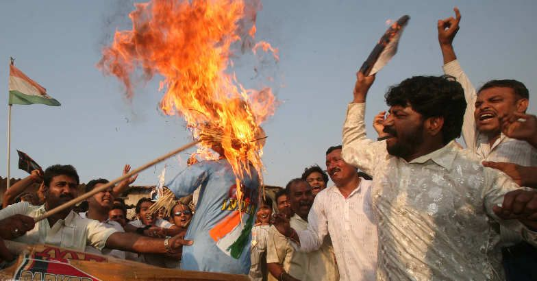 विश्वकप 2007 के पहले दौर में ही बाहर हो जाने पर 10 साल बाद अब सचिन तेंदुलकर ने किया ये चौकाने वाला खुलासा 3