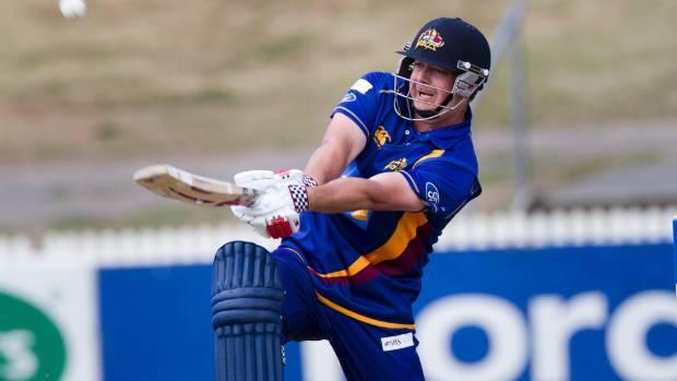 न्यूजीलैंड के इस बिगडै़ल क्रिकेटर जेसी रायडर ने भविष्य के लिए बतायी अपनी योजना 2