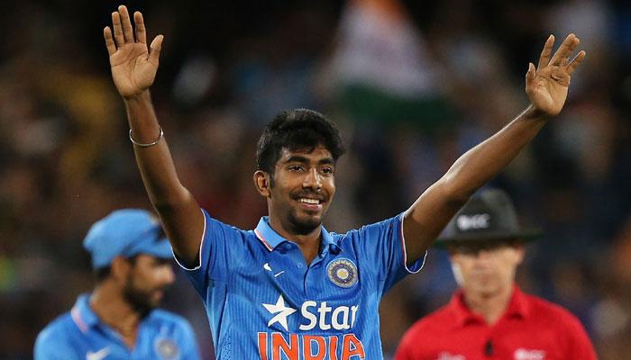 KKRvMI: केकेआर के खिलाफ इन XI खिलाड़ियों के साथ आज मैदान पर उतरेगी मुंबई की टीम, इन दो विदेशी खिलाड़ियों की होगी टीम में वापसी 11
