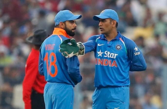 RECORDS: ऑस्ट्रेलिया के खिलाफ बचे दो मैचों में भारत और भारतीय टीम बना सकती है कई विश्व रिकॉर्ड 1