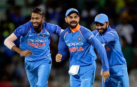 पूर्व दिग्गज भारतीय खिलाड़ी सुनील गवास्कर ने विराट कोहली की टीम को दिया ये नया नाम 3