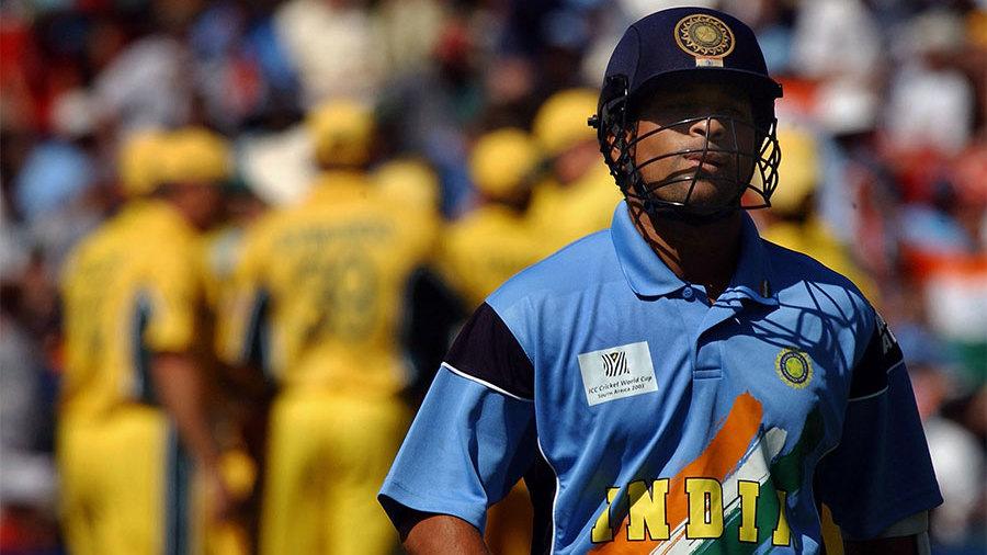 चिन्नास्वामी में खेला जाना है भारत-ऑस्ट्रेलिया के बीच चौथा वनडे मैच, जाने आँकड़ो के अनुसार कौन है जीत का प्रबल दावेदार 6