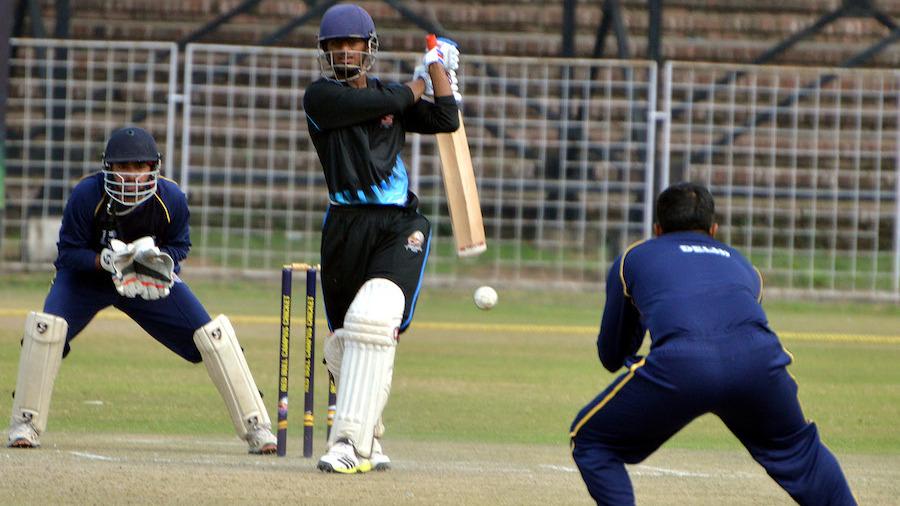 पाकिस्तान ने एक बार फिर दिया भारत को फाइनल में मात 4