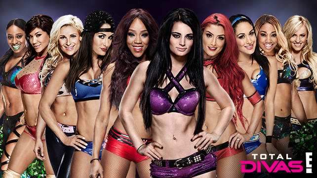 WWE NEWS: इस डीवा ने लगाई ट्रिपल एच से गुहार, बोली मेरे पति को भी लेकर लाओ WWE में 1