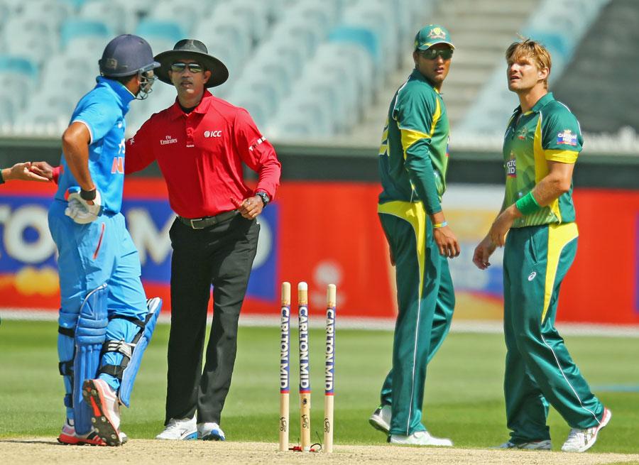 सुनील गवास्कर ने ऑस्ट्रेलिया टीम को किया आगाह कहा कोहली के खिलाफ मत करना स्लेजिंग, नहीं तो... 2