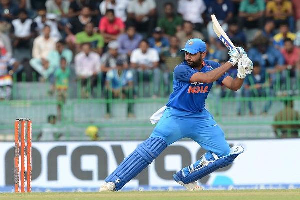 चौथा वनडे जीतने के बाद अब अंतिम मैच में इन दो बड़े बदलाव के साथ मैदान पर उतरेंगे विराट कोहली! 2