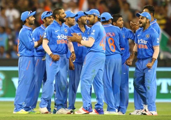 पूर्व दिग्गज भारतीय खिलाड़ी सुनील गवास्कर ने विराट कोहली की टीम को दिया ये नया नाम 1