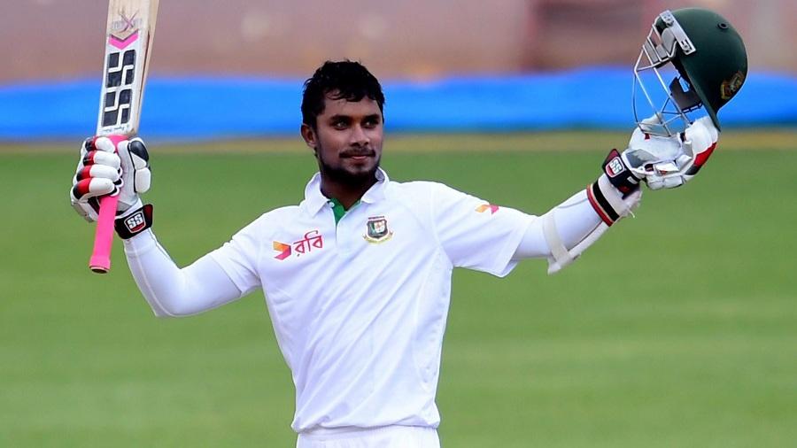 बांग्लादेश के इस खिलाड़ी का बड़बोड़ा बयान, कहा मैं बन सकता हूँ एशिया का अगला विराट कोहली 1