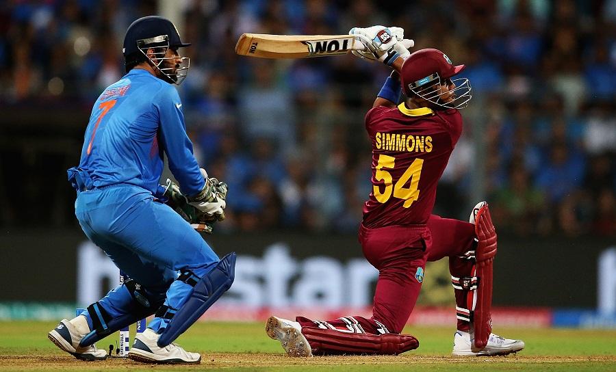 INDvSL:भारत के खिलाफ मिली शर्मनाक हार के बावजूद भी श्रीलंका के पास है इतिहास रचने का सुनहरा मौका 5