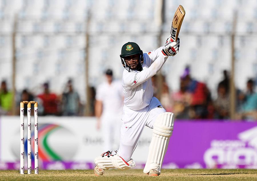 बांग्लादेश के इस खिलाड़ी का बड़बोड़ा बयान, कहा मैं बन सकता हूँ एशिया का अगला विराट कोहली 2