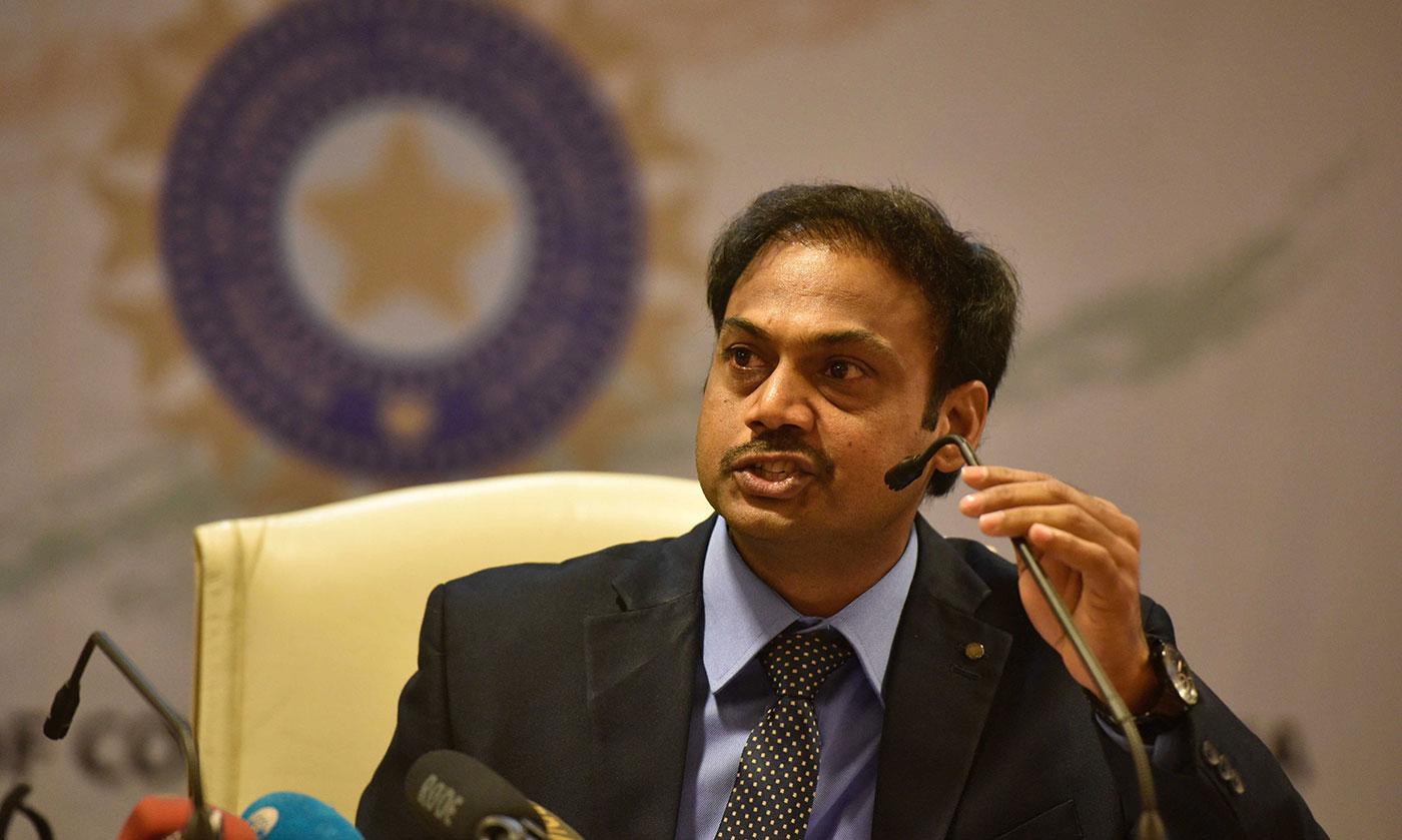INDvAUS:आर अश्विन को टीम इण्डिया में जगह न देने पर ईरापल्ली प्रसन्ना ने व्यक्त की तीखी नराजगी, कहा गलती कर रही भारतीय टीम 3