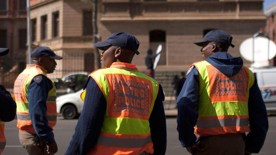दर्दनाक-दक्षिण अफ्रीका के दो स्थानीय क्रिकेट क्लबों से आयी बुरी खबर, कर दी दोनों क्लब के कोच की बेरहमी से हत्या 3