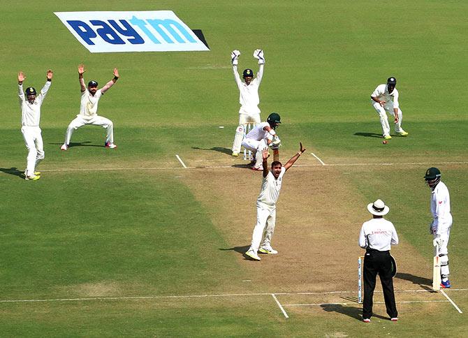 इस भारतीय खिलाड़ी को बीसीसीआई ने अपने अम्पायर पैनल में किया शामिल 1