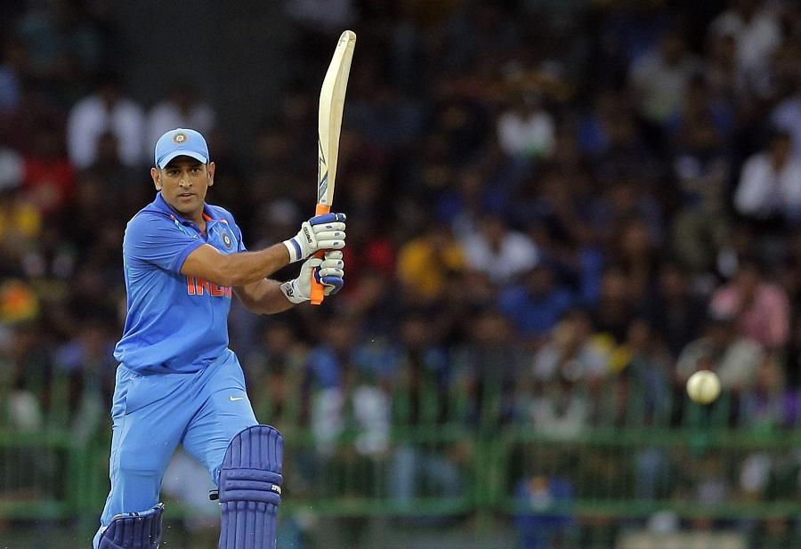 टी-20 टीम के बाद धोनी के वनडे टीम में जगह को लेकर उठे सवाल, अब सिर्फ इस शर्त पर टीम में रह सकते है धोनी 3