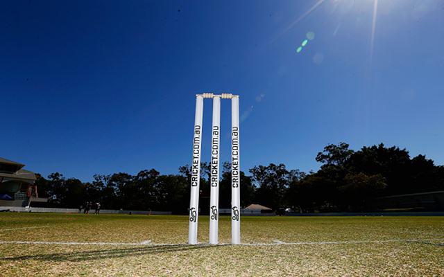 भारत के नाम जुड़ा क्रिकेट का सबसे शर्मनाक रिकॉर्ड, एक ही मैच में डाले गये 100 से भी ज्यादा वाइड 2