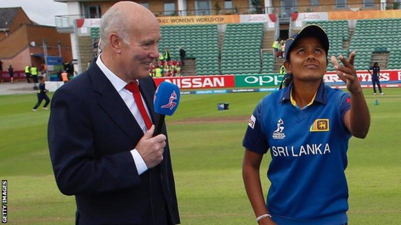 बुरी खबर : विश्व क्रिकेट को लगा गहरा झटका इस स्टार का हुआ आकस्मिक निधन 2