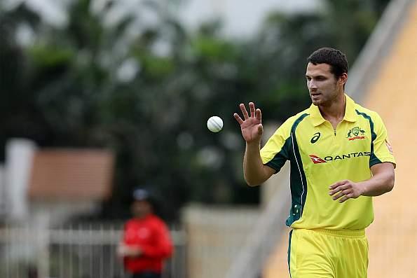 ईडन गार्डन में होने वाले दुसरे वनडे में विराट कोहली सहित भारतीय बल्लेबाजो के लिए ये सबसे कठिन चुनौती कर रही इंतेजार 2