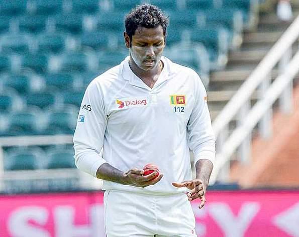 भारतीय टीम से श्रीलंकाई क्रिकेट टीम को मिली लगातार 9 अन्तराष्ट्रीय क्रिकेट हार पर श्रीलंकाई कोच ने दिया चौकाने वाला बयान 2