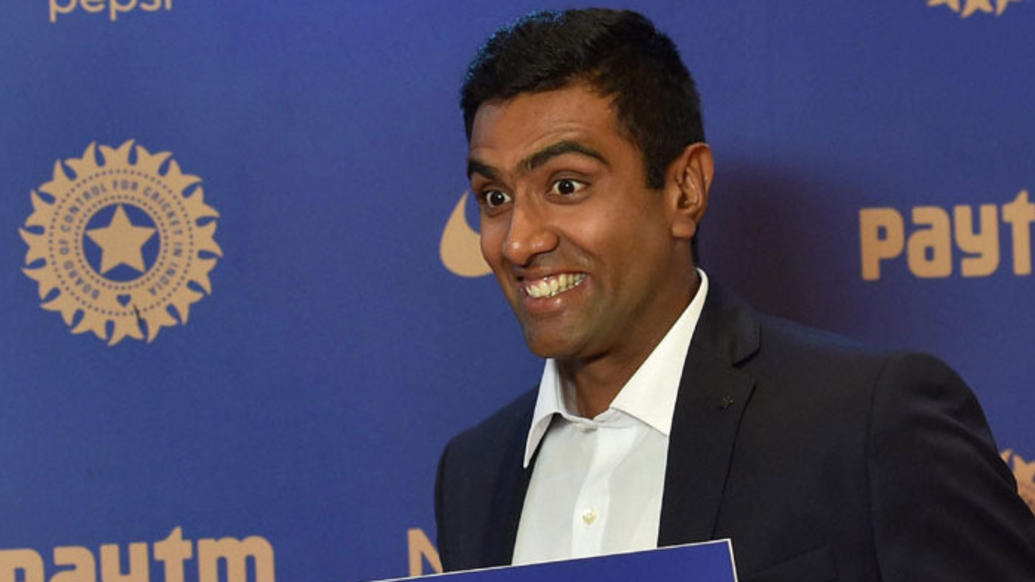 धोनी-बटर चिकन, तो रोहित-आलू पराठा, जाने कोहली और रैना समेत भारतीय खिलाड़ियों का पसंदीदा खाना 6