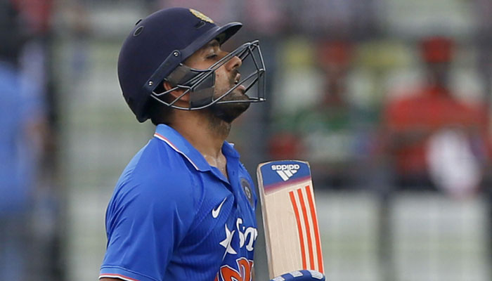 INDvAUS: चिन्नास्वामी क्रिकेट स्टेडियम में कंगारूओं को चित्त करने से टीम इण्डिया, जानें क्या रहा हार की प्रमुख वजह 1