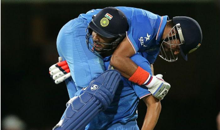युवराज और रैना की वापसी पर खुलकर बोले वीरेंद्र सहवाग, क्या होगी भारतीय टीम में दोनी की वापसी 2