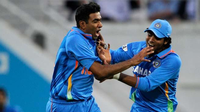 भारतीय टीम में अश्विन और जड़ेजा को शामिल ना करने के पीछे मुख्य चयनकर्ता ने बताया ये कारण 16