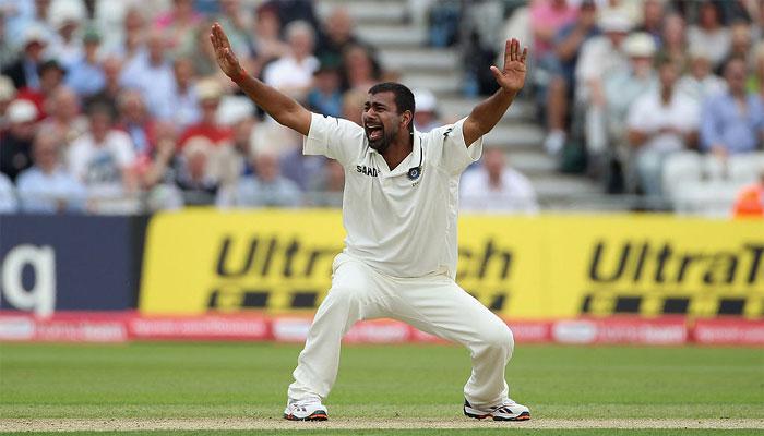 भारत के सबसे तेज गेंदबाजो में से एक प्रवीन कुमार ने धोनी, कोहली और गांगुली में इन्हें बताया सबसे बेहतर और शानदार कप्तान 8