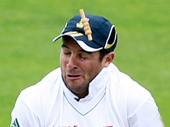 मार्क बाउचर और सबा करीम समेत ये है वो क्रिकेटर जिनका चोट की वजह से बर्बाद हो गया शानदार करियर 3