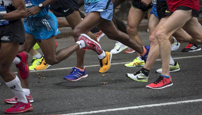 केन्या के कमवोरोर को न्यूयॉर्क में पहले मैराथन खिताब की तलाश 1