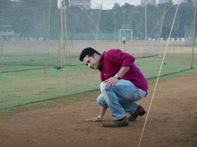 हरभजन और युवराज सिंह समेत ये 13 भारतीय खिलाड़ी कर चुके है बॉलीवुड फिल्मो में काम 12