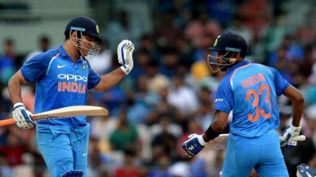 युजवेंद्र चहल ने दिया स्टीवन स्मिथ का भारत पर लगाये गये आरोप का जवाब, कहा नई गेंद से बल्लेबाजो को ही फायदा होता है 2
