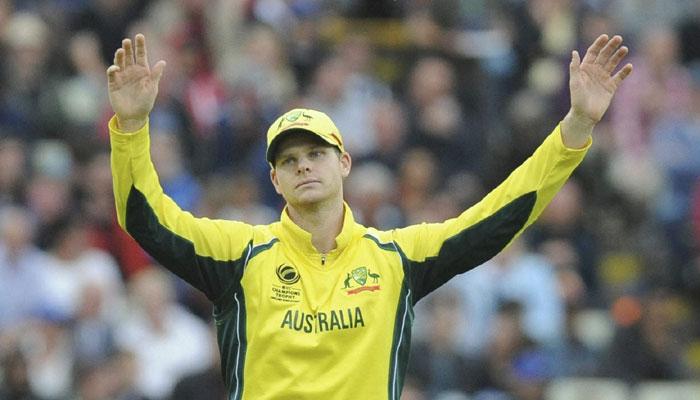 ऑस्ट्रेलिया-इंग्लैंड सीरीज में इन 5 खिलाड़ियों का प्रदर्शन देख निराश होंगी आईपीएल टीमें 2