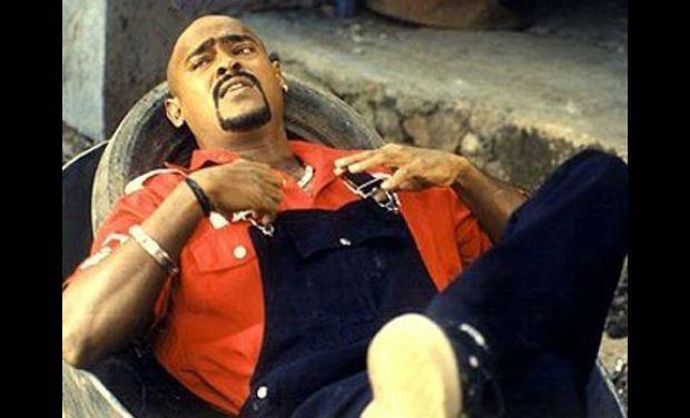 हरभजन और युवराज सिंह समेत ये 13 भारतीय खिलाड़ी कर चुके है बॉलीवुड फिल्मो में काम 3