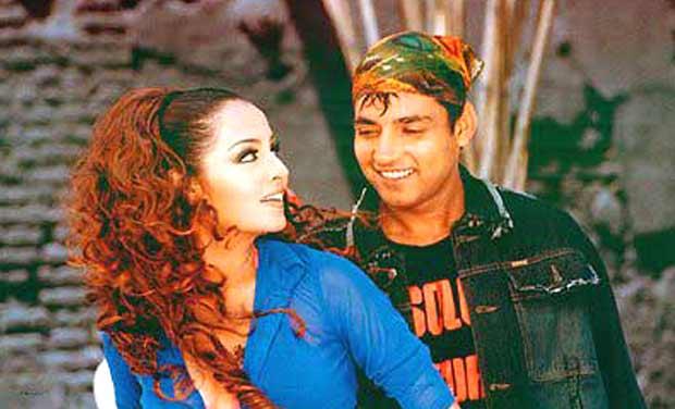 हरभजन और युवराज सिंह समेत ये 13 भारतीय खिलाड़ी कर चुके है बॉलीवुड फिल्मो में काम 2