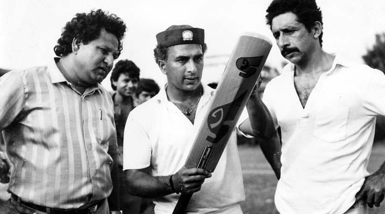 हरभजन और युवराज सिंह समेत ये 13 भारतीय खिलाड़ी कर चुके है बॉलीवुड फिल्मो में काम 1