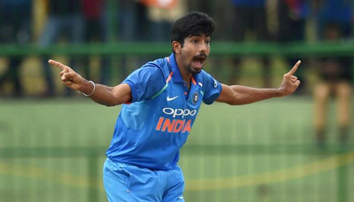 ICC ODI RANKING : जसप्रीत बुमराह बने आईसीसी के नंबर-1 वनडे गेंदबाज, चहल और कुलदीप को भी हुआ बड़ा फायदा 2