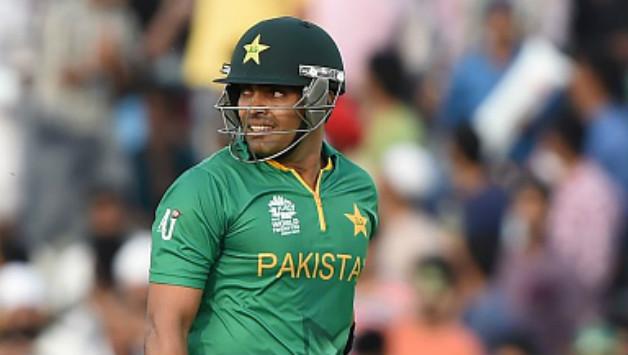 पाकिस्तान के इस स्टार दिग्गज खिलाड़ी का क्रिकेट करियर हुआ बर्बाद पीसीबी ने छीने आजीविका के सारे साधन 1