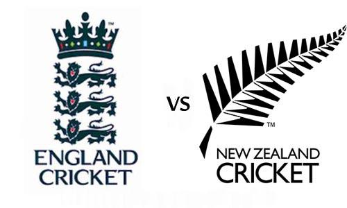 इंग्लैंड-न्यूजीलैंड के बीच होने वाला नेपियर वनडे मैच इस अजीब सी दुविधा के कारण दूसरे मैदान में करना पड़ा ट्रांसफर 2