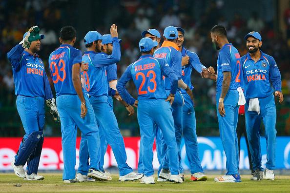 ईडन गार्डन में होने वाले दुसरे वनडे में विराट कोहली सहित भारतीय बल्लेबाजो के लिए ये सबसे कठिन चुनौती कर रही इंतेजार 1