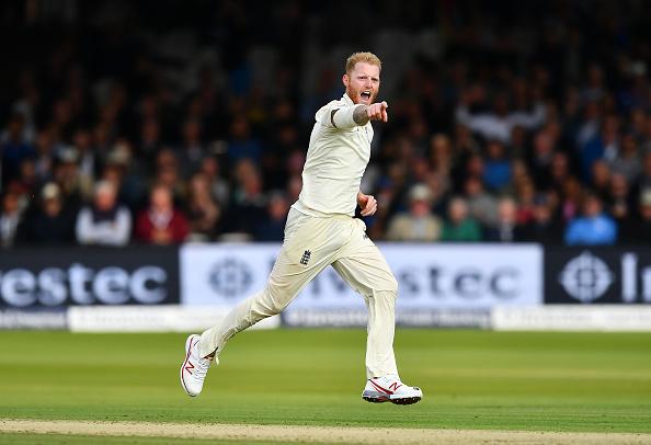 इस इंग्लिश कप्तान को बेन स्टोक्स की गेंदबाजी को देख आ गई कैरेबियाई महान गेंदबाज कर्टनी वाल्श की याद 2