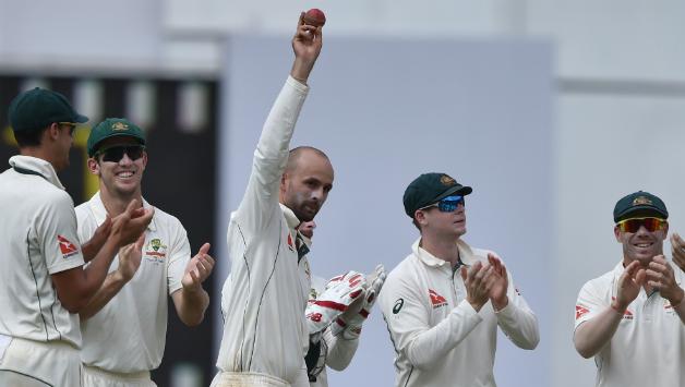 BANvAUS: ऑस्ट्रेलिया को मिला दूसरा शेन वार्न, बांग्लादेश के खिलाफ इस दिग्गज गेंदबाज ने लगाई रिकॉर्ड की झड़ी