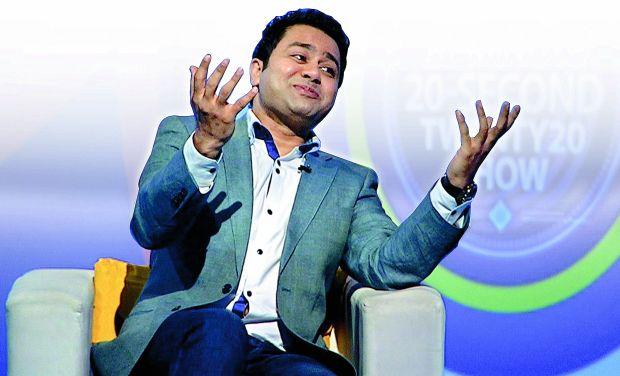 'ऐसा करोगे तो टीम से ड्रॉप हो जाओगे' वीरेंद्र सहवाग ने दी थी आकाश चोपड़ा को सलाह 3