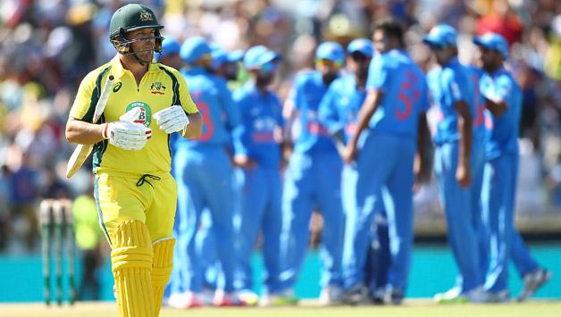 विराट या रोहित नहीं, बल्कि यह 10 खिलाड़ी कभी नहीं हुए टी-20 क्रिकेट में शून्य के स्कोर पर आउट 9