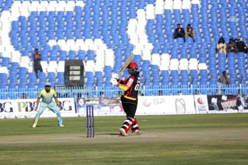 अफगानिस्तान के क्रिकेट फैन्स नहीं डरे हमले के बाद आतंकवादियों को दिया ये कठोर संदेश 4