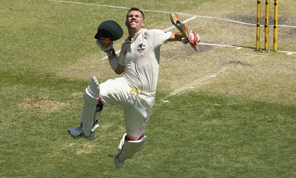 क्रिकेट राउंड अप: एक नजर में पढ़े शनिवार, 2 सितम्बर की क्रिकेट से जुड़ी हर एक बड़ी खबर 4