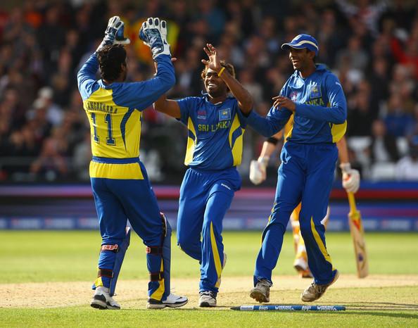INDvSL:भारत के खिलाफ मिली शर्मनाक हार के बावजूद भी श्रीलंका के पास है इतिहास रचने का सुनहरा मौका 3