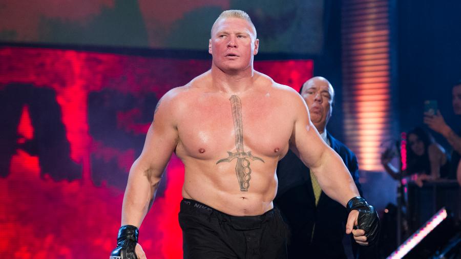 नो मर्सी  के खत्म होने के बाद कुछ इन स्टोरीलाइन के साथ नजर आ सकते हैं आपके चहेते WWE स्टार्स 5