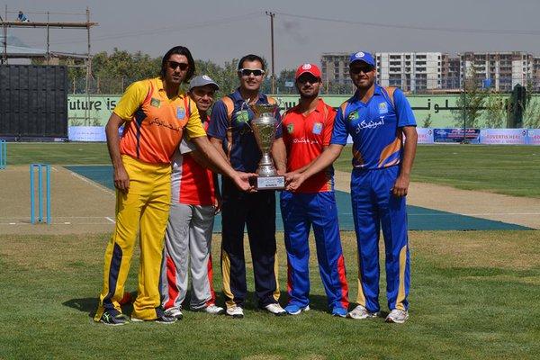 अफगानिस्तान के क्रिकेट फैन्स नहीं डरे हमले के बाद आतंकवादियों को दिया ये कठोर संदेश 2