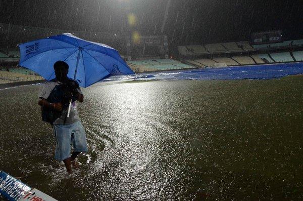 कोलकाता पहुँचते ही ऑस्ट्रेलिया टीम के साथ हुआ कुछ ऐसा जिससे बिलकुल भी नाराज दिखे डेविड वार्नर, व्यक्त किया निराशा 3